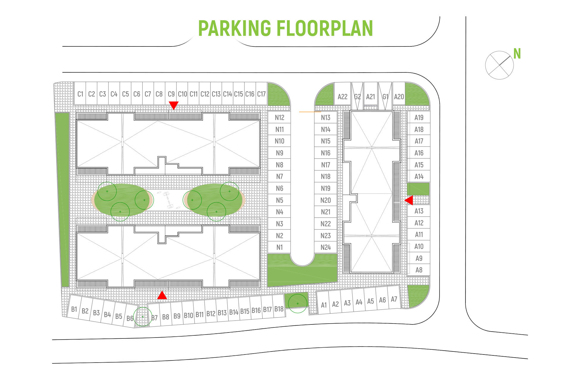 pa_parking-floorplan-eng.jpg